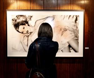 HBC-Photo-Exhibition-Berlin-1