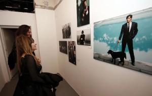 HBC-Photo-Exhibition-Berlin-10