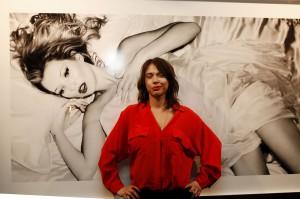HBC-Photo-Exhibition-Berlin-11
