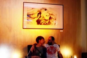 HBC-Photo-Exhibition-Berlin-12