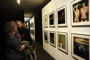 HBC-Photo-Exhibition-Berlin-13