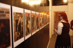 HBC-Photo-Exhibition-Berlin-15