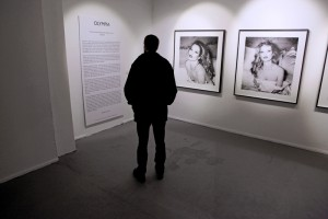 HBC-Photo-Exhibition-Berlin-16