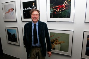 HBC-Photo-Exhibition-Berlin-17