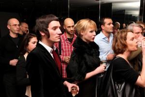 HBC-Photo-Exhibition-Berlin-19