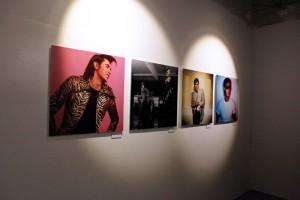 HBC-Photo-Exhibition-Berlin-21
