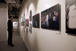 HBC-Photo-Exhibition-Berlin-22