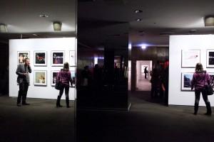 HBC-Photo-Exhibition-Berlin-23