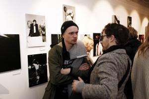 HBC-Photo-Exhibition-Berlin-3