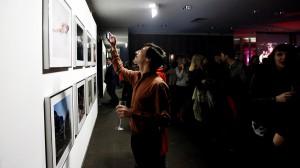 HBC-Photo-Exhibition-Berlin-5