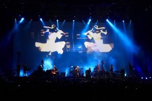 Roxy-Music-For-Your-Pleasure-Tour-2011-13
