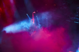 Roxy-Music-For-Your-Pleasure-Tour-2011-14