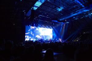 Roxy-Music-For-Your-Pleasure-Tour-2011-15