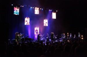 Roxy-Music-For-Your-Pleasure-Tour-2011-17