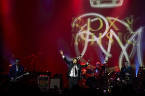 Roxy-Music-For-Your-Pleasure-Tour-2011-18