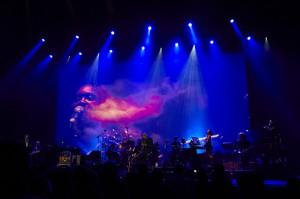 Roxy-Music-For-Your-Pleasure-Tour-2011-21