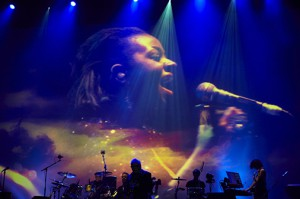 Roxy-Music-For-Your-Pleasure-Tour-2011-22
