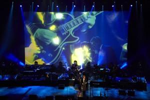 Roxy-Music-For-Your-Pleasure-Tour-2011-28