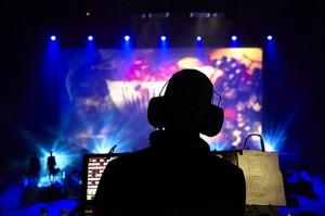 Roxy-Music-For-Your-Pleasure-Tour-2011-29