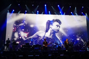 Roxy-Music-For-Your-Pleasure-Tour-2011-3