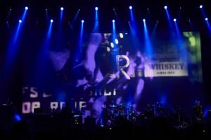 Roxy-Music-For-Your-Pleasure-Tour-2011-30