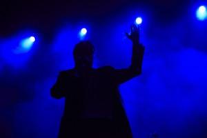 Roxy-Music-For-Your-Pleasure-Tour-2011-5
