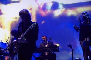 Roxy-Music-For-Your-Pleasure-Tour-2011-6