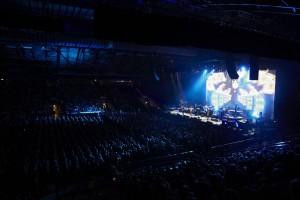 Roxy-Music-For-Your-Pleasure-Tour-2011-7