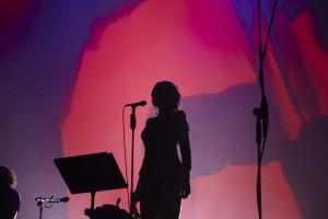 Roxy-Music-For-Your-Pleasure-Tour-2011-9
