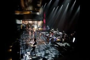Bryan-Ferry-Live-2015-001