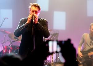 Bryan-Ferry-Live-2015-005
