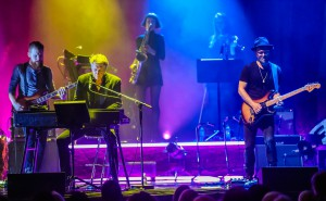 Bryan-Ferry-Live-2015-013
