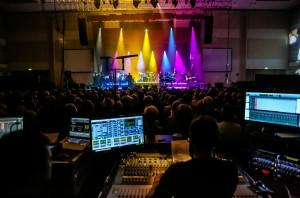 Bryan-Ferry-Live-2015-014