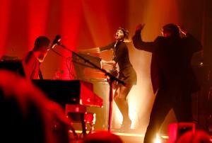Bryan-Ferry-Live-2015-019